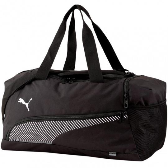 Fundamentals Sports bag [size S] 077289 01
