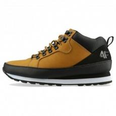 4F M D4Z19-OBMH202 83S shoes