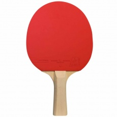 Cornilleau Sport 100 table tennis bats