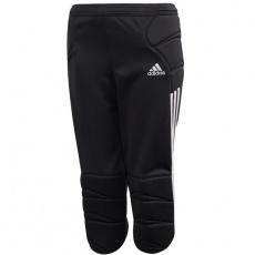 Brankářské kalhoty adidas Tierro GK 3/4 Y FS0171