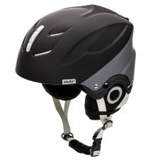 Lumi ski helmet