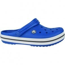 Crocband shoes