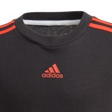 Adidas Bold Jr GD5625 T-shirt