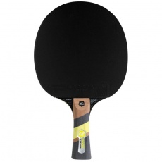 Excell Carbon 2000 Cornilleau table tennis racket