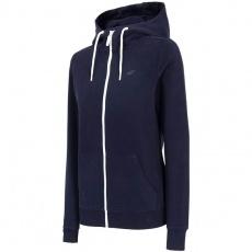 4F W NOSD4 BLD300 31S sweatshirt