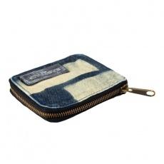Eastpak L6 Single Wallet EK780714