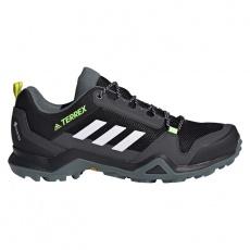 Adidas Terrex AX3 GTX M FX4566 shoes