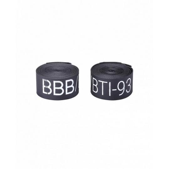 BBB BTI-93 RIMTAPE