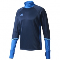 Adidas Condivo 16 Training Top M S93547