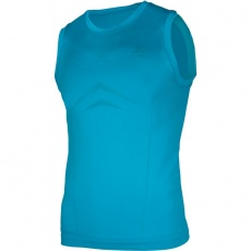 Thermoactive T-shirt ODLO Evolution Light Tanktop M 184022/20318
