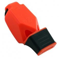 Whistle 40 Fuziun CMG orange