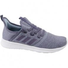 Adidas Cloudfoam Pure W DB1323 shoes