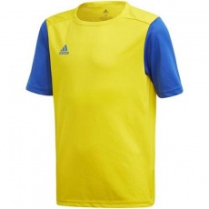 Adidas Estro 19 Jersey JR FT6681 football jersey
