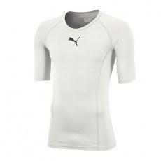 T-shirt Puma Liga Baselayer Jr 655919-04