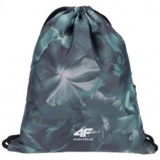 4F bag H4L21 PCU005 41A