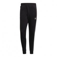 3-stripes M pants