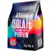 Isolate Protein 500g fruit punch