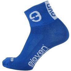 ponožky ELEVEN Howa BIG-E vel.11-13 (XL) modré