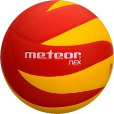 Meteor Nex 10076 volleyball ball