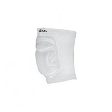 Performance Kneepad volleyball knee pads