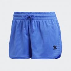 Adidas Originals League Rib W CE3712 shorts