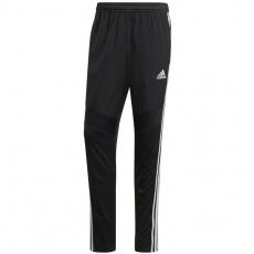 Adidas Tiro 19 Warm Pant M D95959 football pants