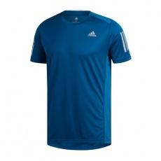 Adidas OWN Run Tee T-shirt M DX1318