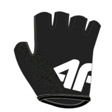 Bicycle gloves 4F M H4L19 RRM001