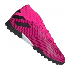 Adidas Nemeziz 19.3 TF Jr F99944 shoes