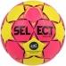 Handball Select Solera Senior 3 2018 16254
