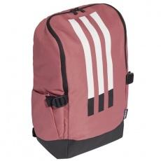 3S Response BP backpack