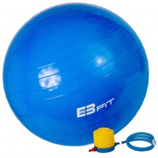Energetic Body FIT 75 anti-burst fitness ball 1029 450