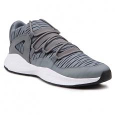 Formula 23 M 919724-004 shoe