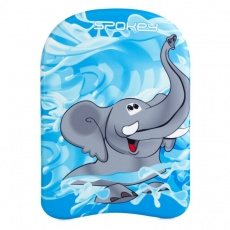 Spokey Ellie 922551 swim board