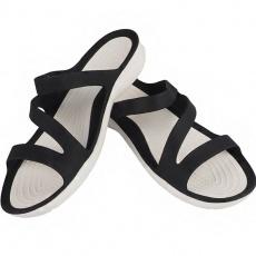 Crocs Swiftwater Sandal W 203998 066
