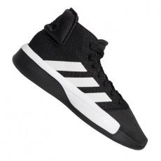 Pro Adversary 2019 M shoes