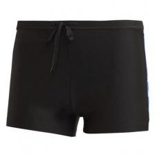 Adidas Fitness Taper Swim Boxers M FS3418 swimming shorts