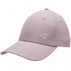4F W H4L21 CAD002 56S cap