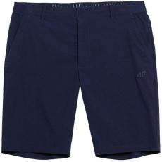4F M functional shorts H4L21 SKMF081 31S