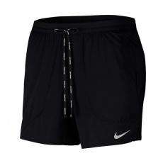"Flex Stride 5 ""M shorts"