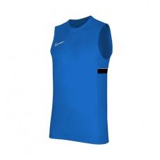 Nike Dri-FIT Academy 21 M DB4358-463 T-shirt