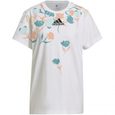 Graphic Tee W