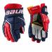 Bauer Supreme 3S Int hockey gloves