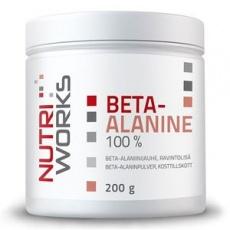 Beta-Alanine 200g