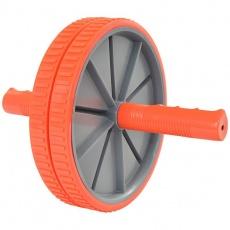 Profit DK 3216 orange roller