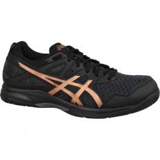 Asics Gel Task 2 M 1071A037-002 shoes