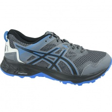 Gel-Sonoma 5 M shoes