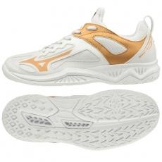 Mizuno Ghost Shadow W X1GB198052 volleyball shoes