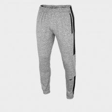 4F M NOSH4 SPMTR002 pants