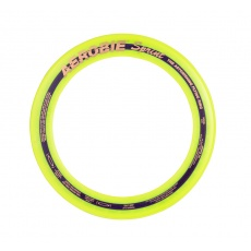 Aerobie Létající kruh Aerobie SPRINT žlutý